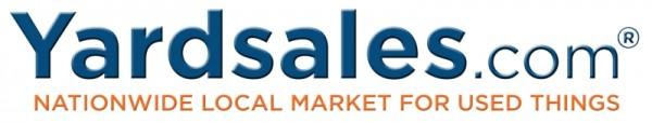 Yardsales.com